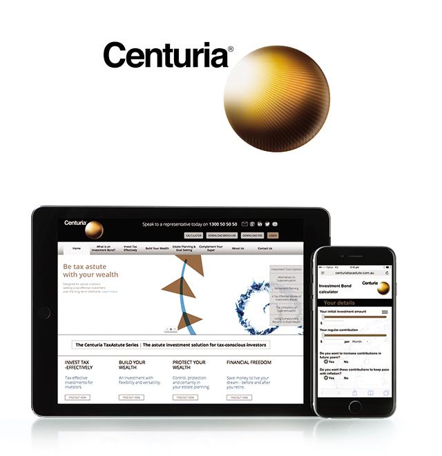 centuria-slider-mb