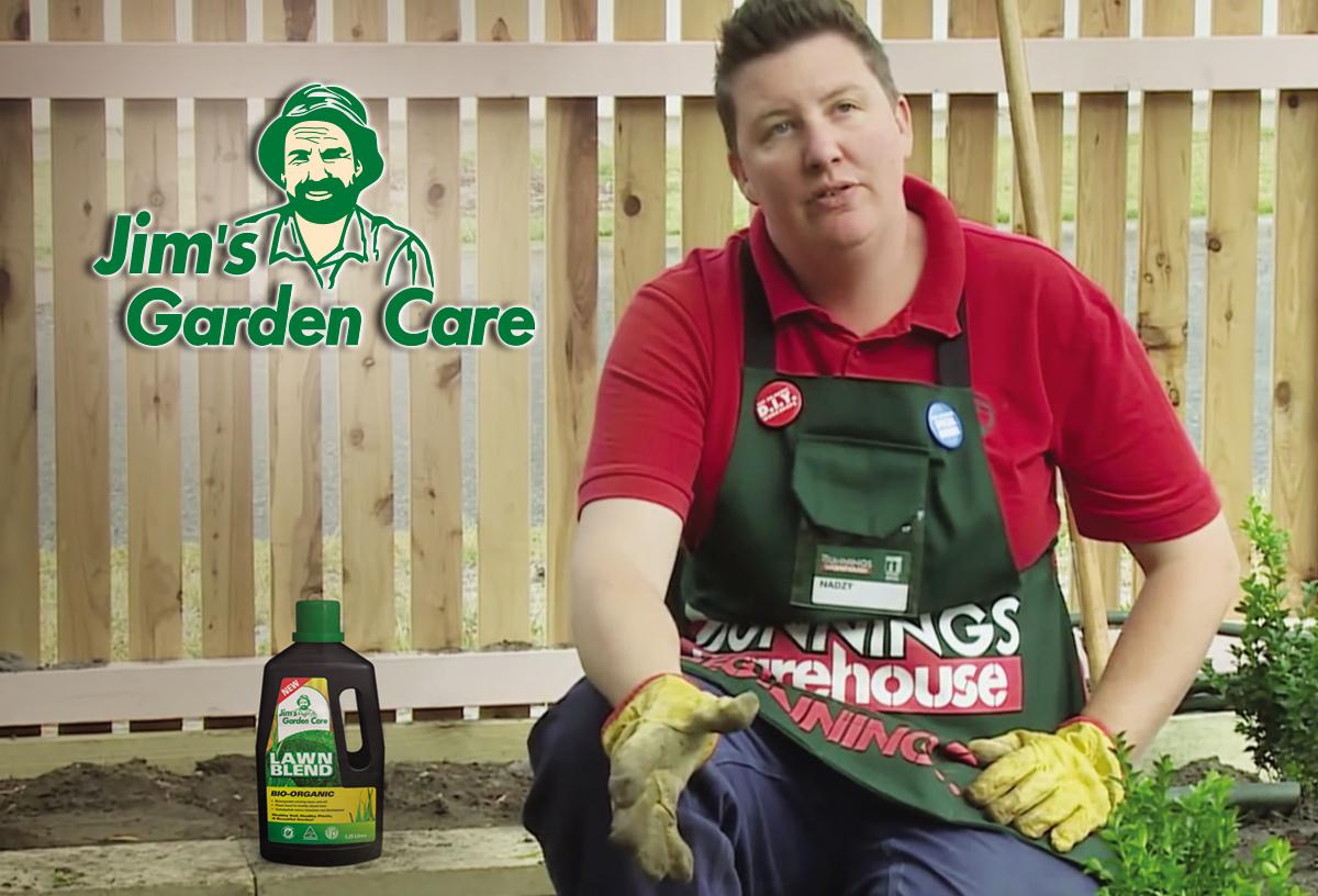 jims-garden-care